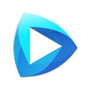 CloudPlayer by doubleTwist Full 1.8.1