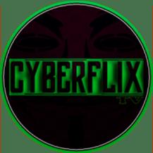 CyberFlix TV v3.3.2 build 139