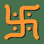 Hindu Calendar Ad-Free 7.0.5