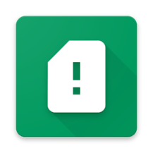 IMEI Info (with Dual SIM Support) Premium 3.6