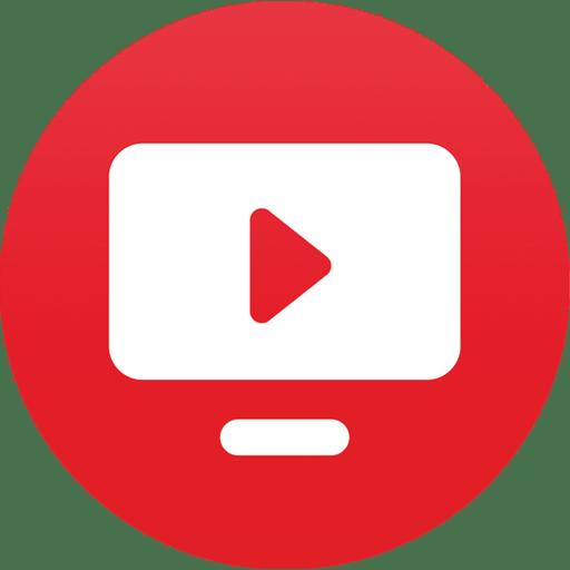 JioTV – News, Movies, Entertainment, LIVE TV v6.0.5-b250