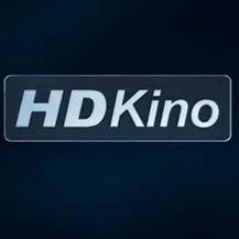 Kino HD Premium 3.1.1
