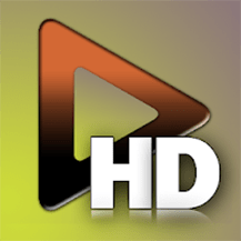 Movies Play Watch HD Movies Hot & TV Show v1.1