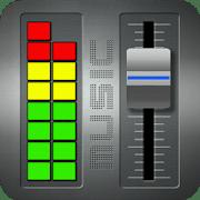 Music Volume EQ-Sound Bass Booster & Equalizer 4.9