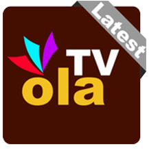 OLA TV Watch movies & Tv shows for Free v13.0