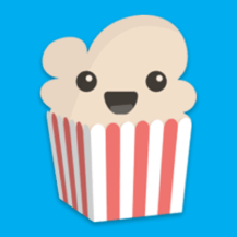 Popcorn Time 3.6.9