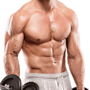 Pro Home Workouts 1.5
