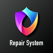 Repair System for Android Operating System Problem 13.0