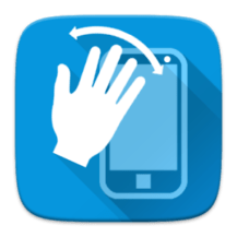 Wave to Unlock and Lock Full 1.9.1.0