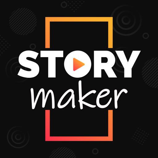 1SStory – Story Maker, Story Art, Collage Maker 14.0
