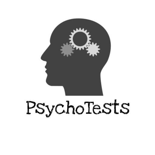 A 40+ Psychological Tests Pro 1.6.23