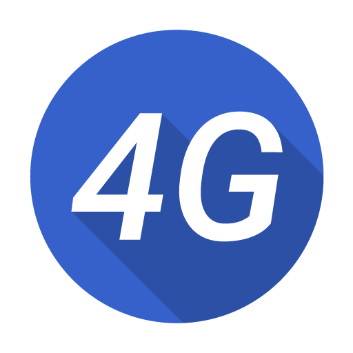 4G LTE Only Mode – Switch to 4G Only 2.1.3
