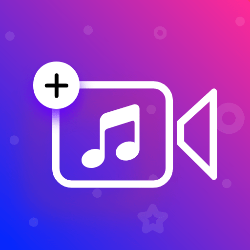 Add music to video – background music for videos 2.8