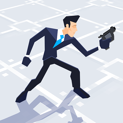 Agent Action 1.5.7
