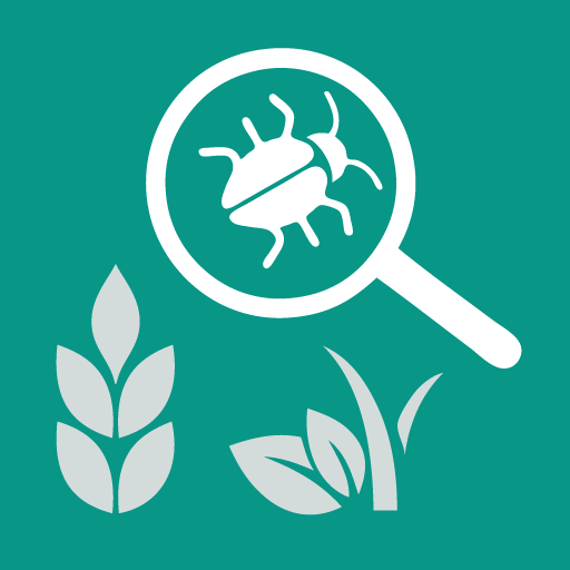 Agrobase – weed, disease, insect 1.2.1