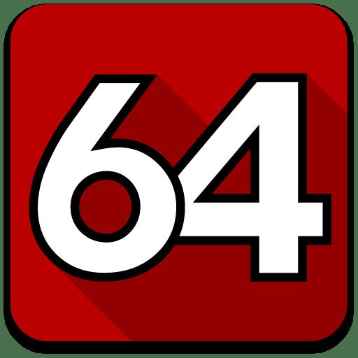 AIDA64 Premium 1.78