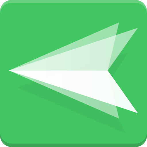 AirDroid: Remote access & File 4.2.6.9