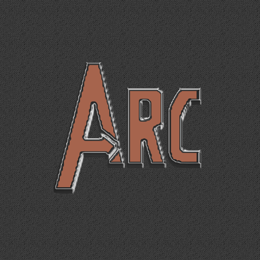 Arc Patched 12.7
