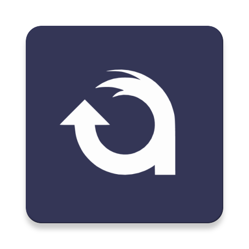 Autostart and StaY! Full 4.1.2