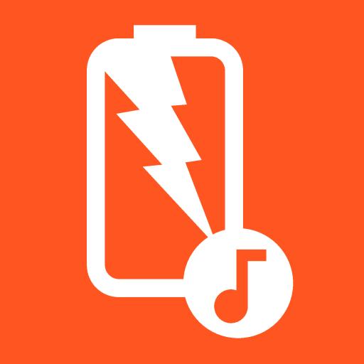 Battery Sound Notification Premium 2.4.5