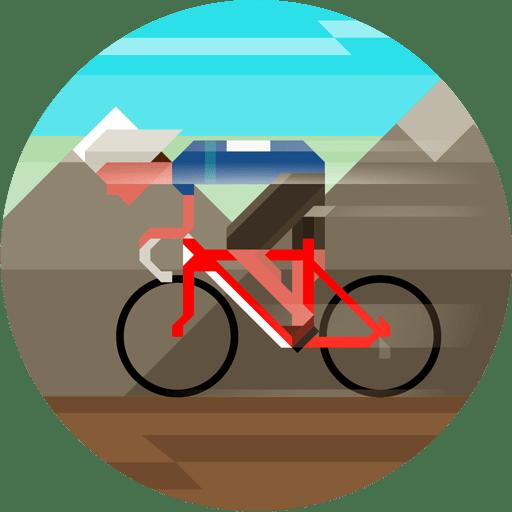 BikeComputer Pro 8.7.2