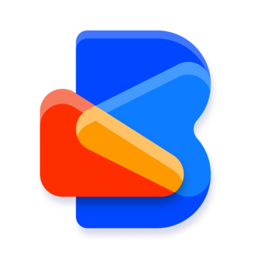 Bundled Notes – notes, writing, lists, to-do 1.0.5-0021