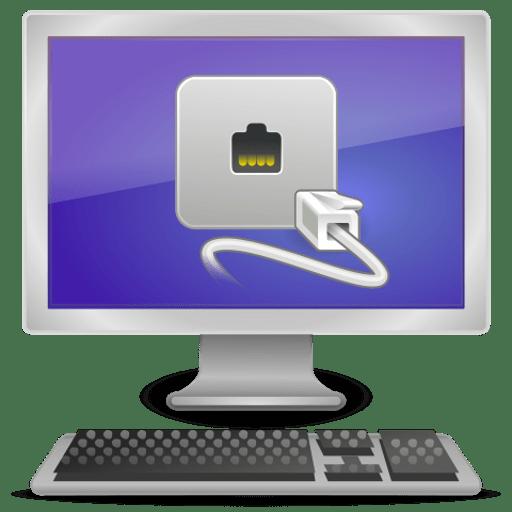 bVNC Pro: Secure VNC Viewer 5.0.4-115042