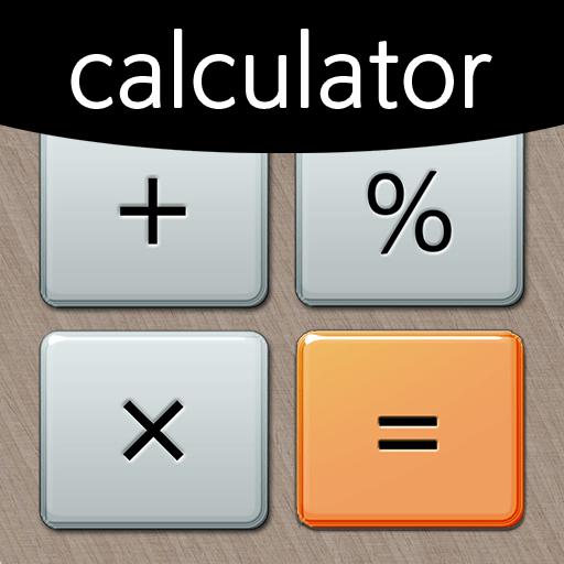 Calculator Plus 6.2.1
