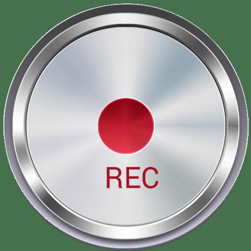 Call Recorder – Automatic premium 1.1.308