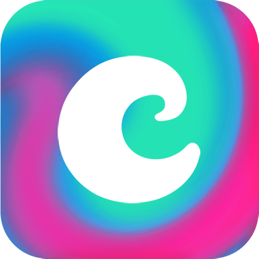 Chroma Lab Pro 1.3.10