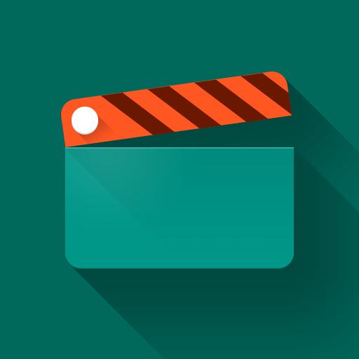 Cinemaniac – Movies To Watch 3.5.2