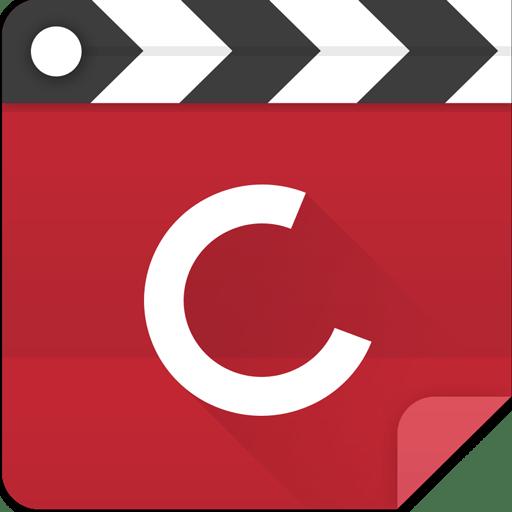 CineTrak: Your Movie and TV Show Diary Premium 0.7.88