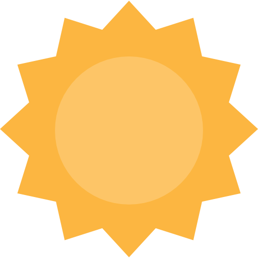 Clean Weather 2.9.5