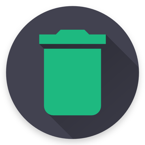 Cleaner by Augustro 6.0.pro