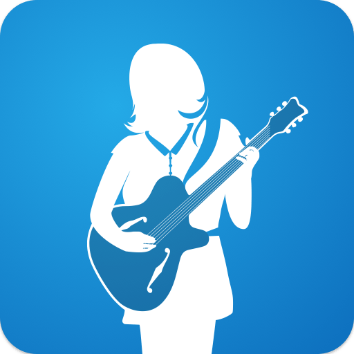Coach Guitar: How to Play Easy Songs, Tabs, Chords 1.1.6