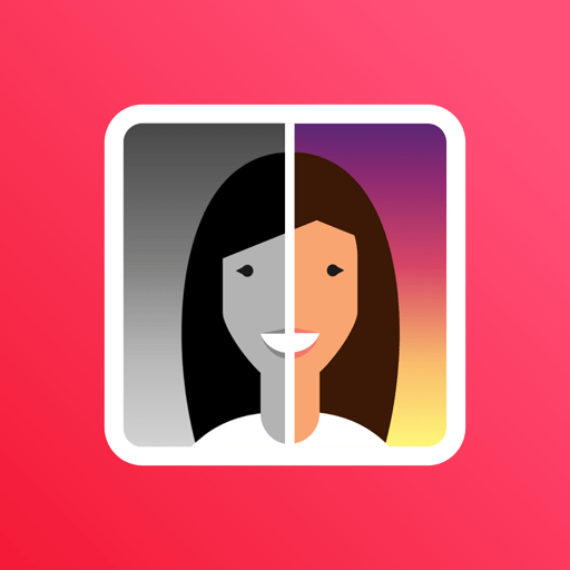 Colorize – Color to Old Photos 2.3