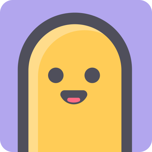 Crayon Icon Pack 2.7