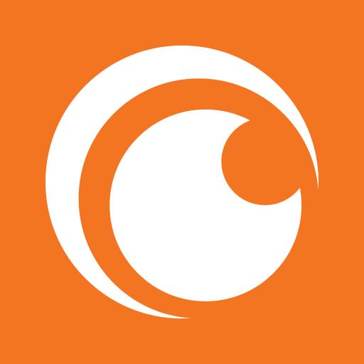 Crunchyroll Full 3.10.0 BUILD 511
