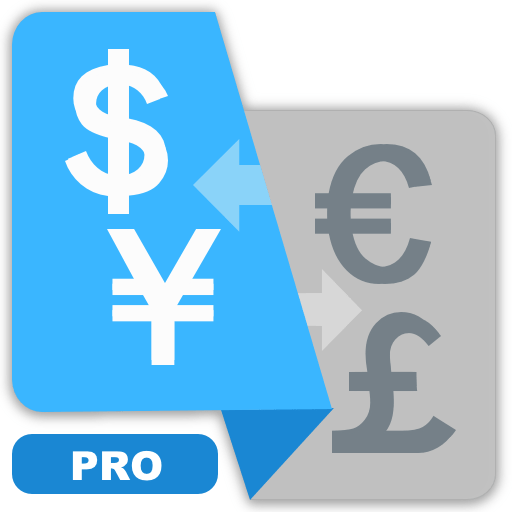 Currency Converter Pro 2.5.0