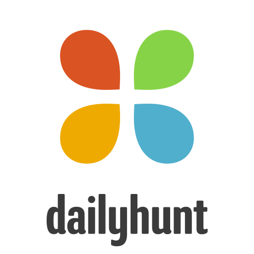 Dailyhunt (Newshunt)- News, Videos, Cricket Adfree 18.1.28