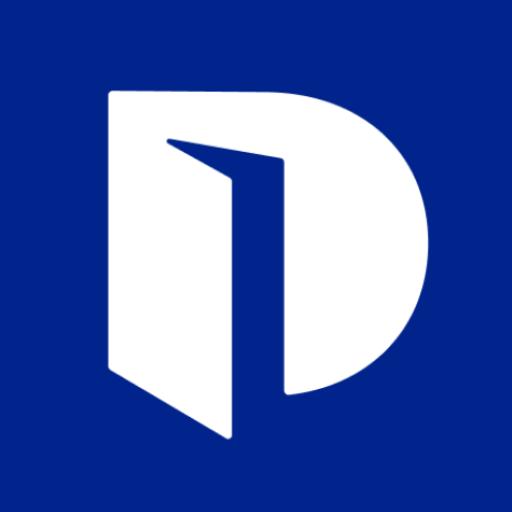 Dictionary.com Premium 7.5.41