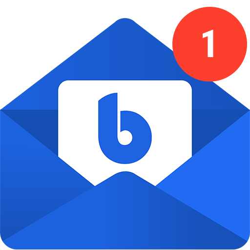 Blue Mail – Email Mailbox 1.9.8.27
