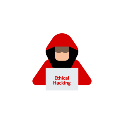 Ethical Hacking & Quiz:Beginner to Advance 2020 1.0.5