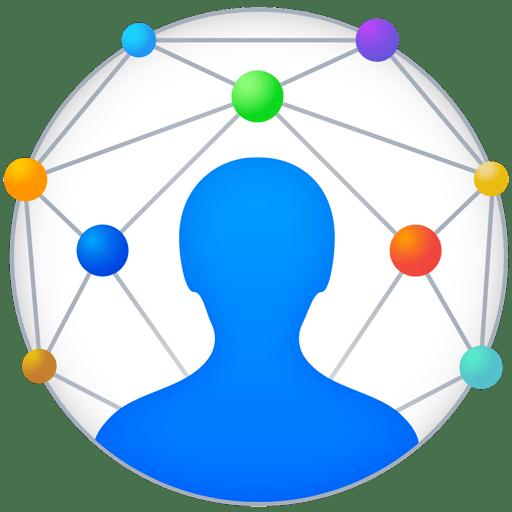 Caller ID, Calls, Phone Book & Contacts: Eyecon 3.0.365