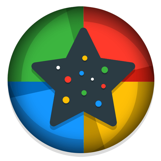 Famver – Icon Pack 1.6.2
