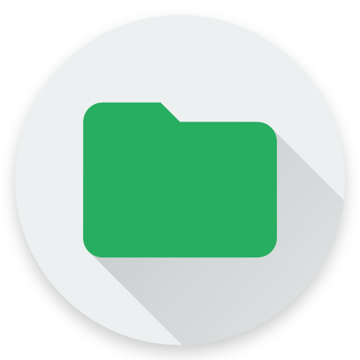 Augustro File Manager 2.2.pro