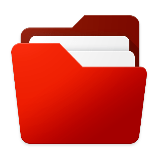 File Manager File Explorer Full 1.16.5