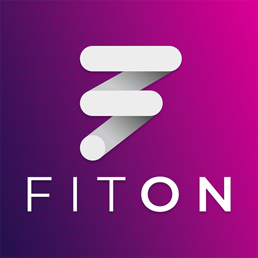 FitOn – Free Fitness Workouts & Personalized Plans Full 3.9.1