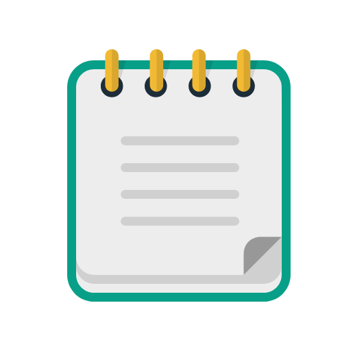FNote Full 3.1.0