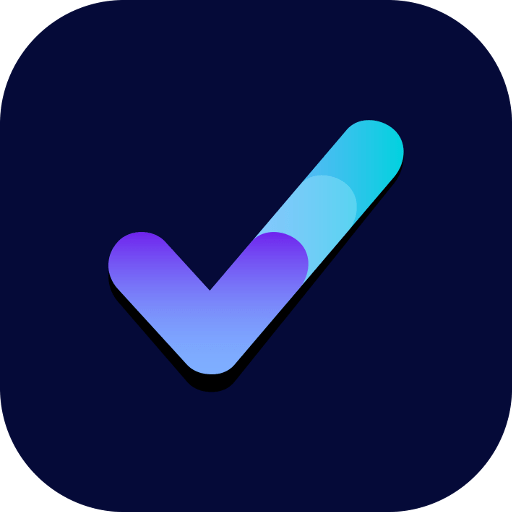 Free VPN – unlimited secure hotspot proxy vpnify 1.9.0